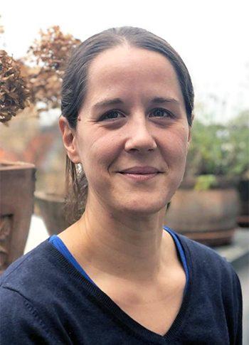 Jelena-Hirschberg