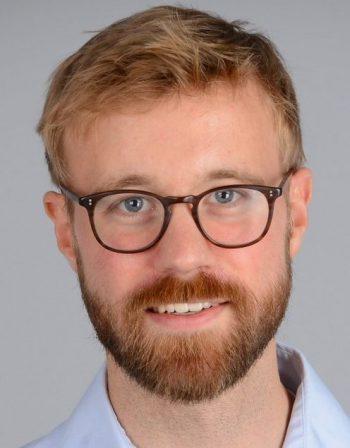 Dr. Henning Heßler